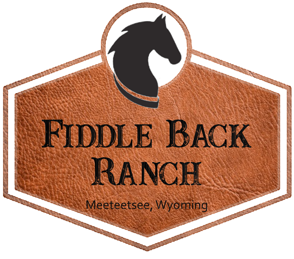 Fiddle Back Ranch